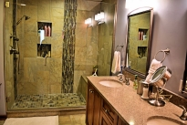 Custom Home Remodels & Additions